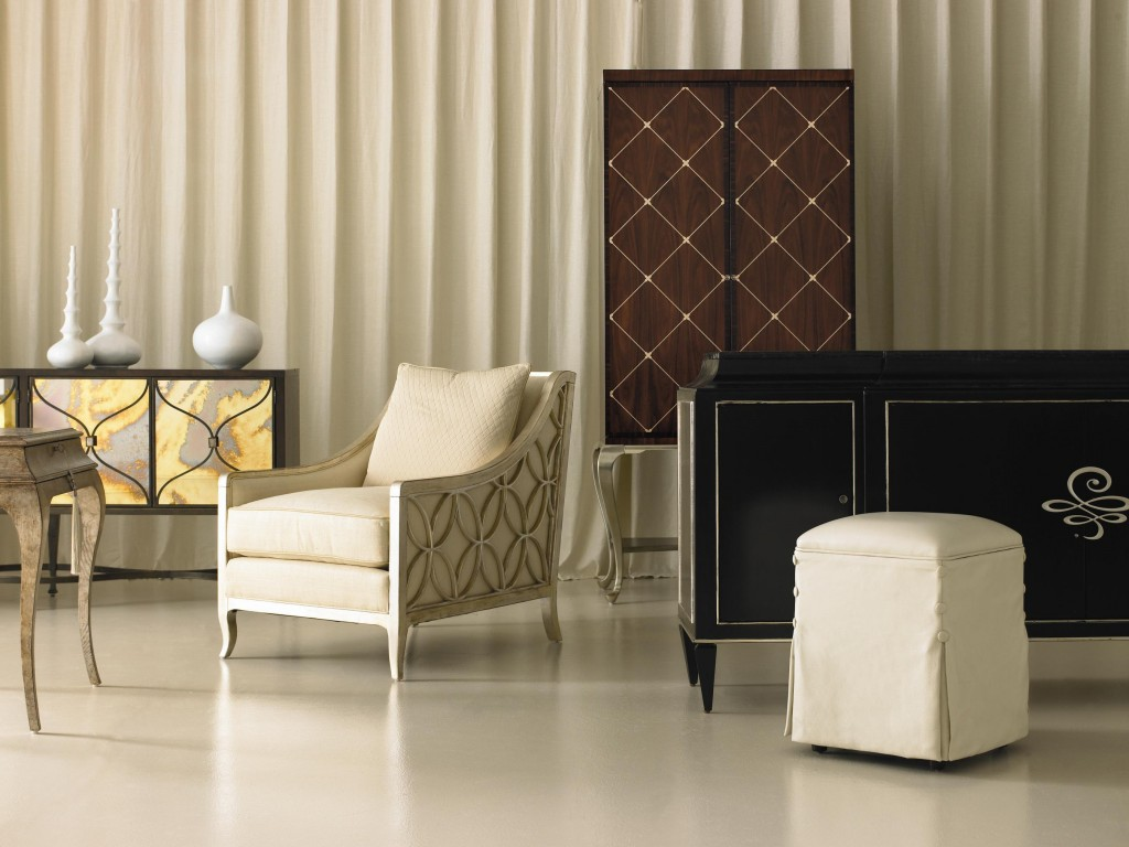 Schnadig Bedroom Furniture Contemporary Daccor Less Is More Stoney Creek Furniture Blog
