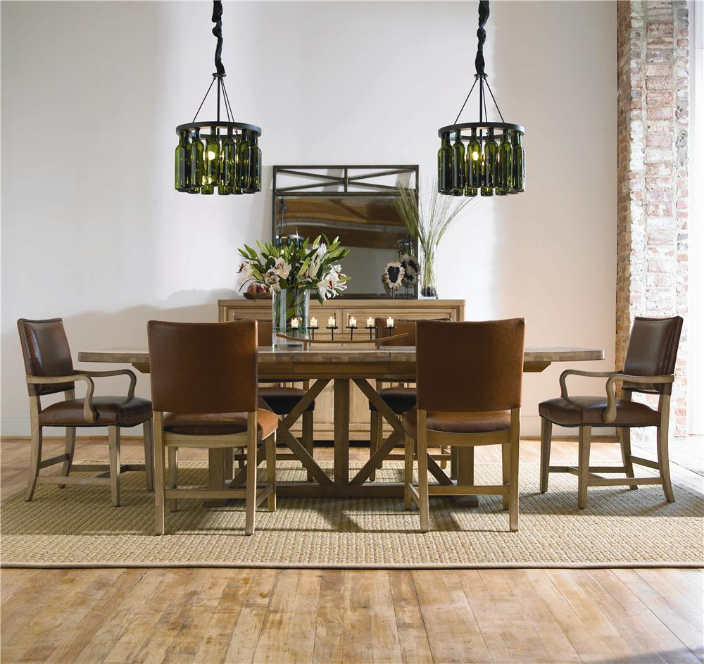 Dining Room Chairs with Style - Stoney Creek Furniture Blog