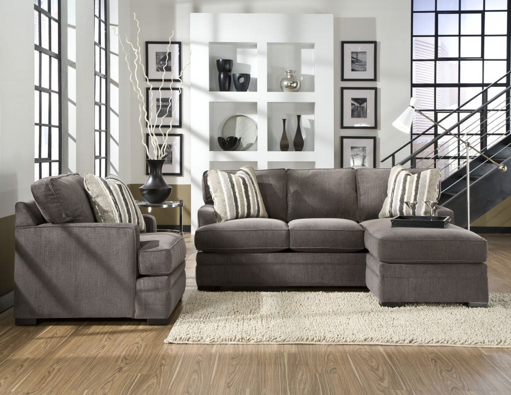 Jonathan Louis Furniture The Foundation For Mixing Old New Stoney Creek Furniture Blog