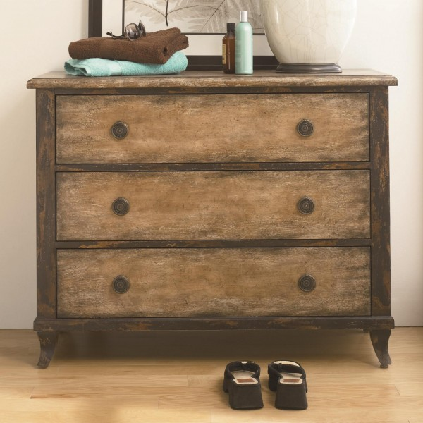 Stoney creek furniture blog distressed furniture tips for Distressed furniture