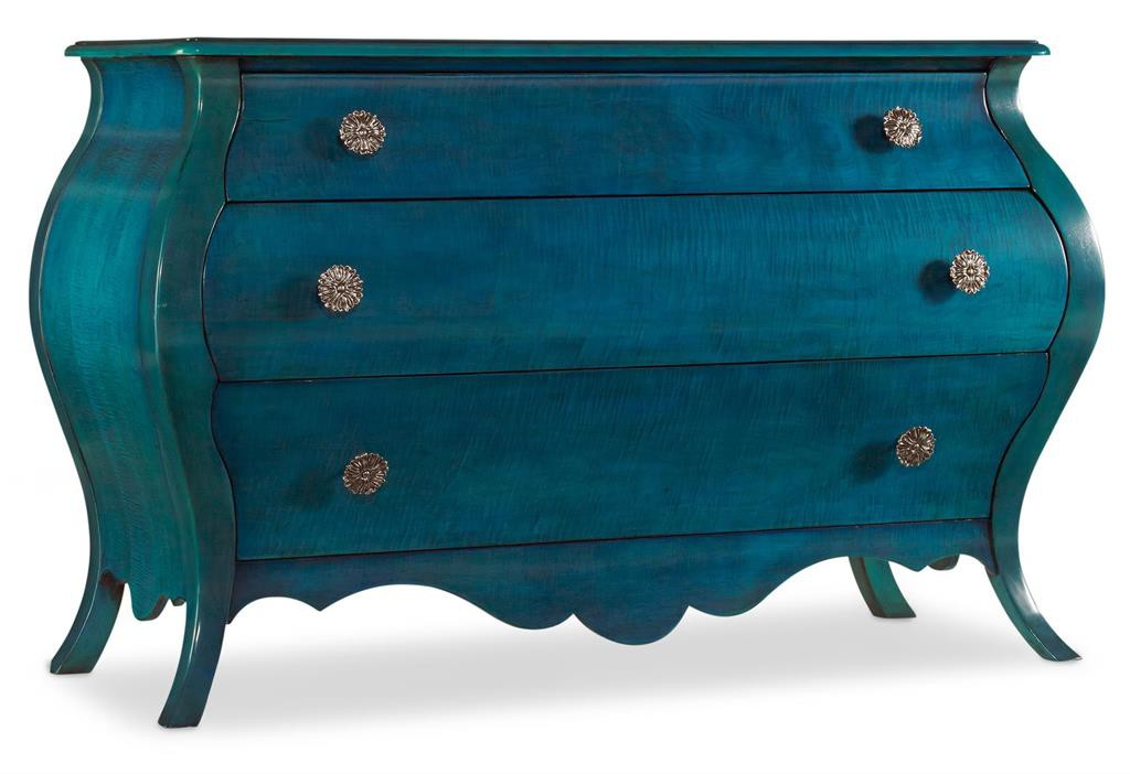 Nina Bombe Chest Coming Soon To Stoney Creek Furniture