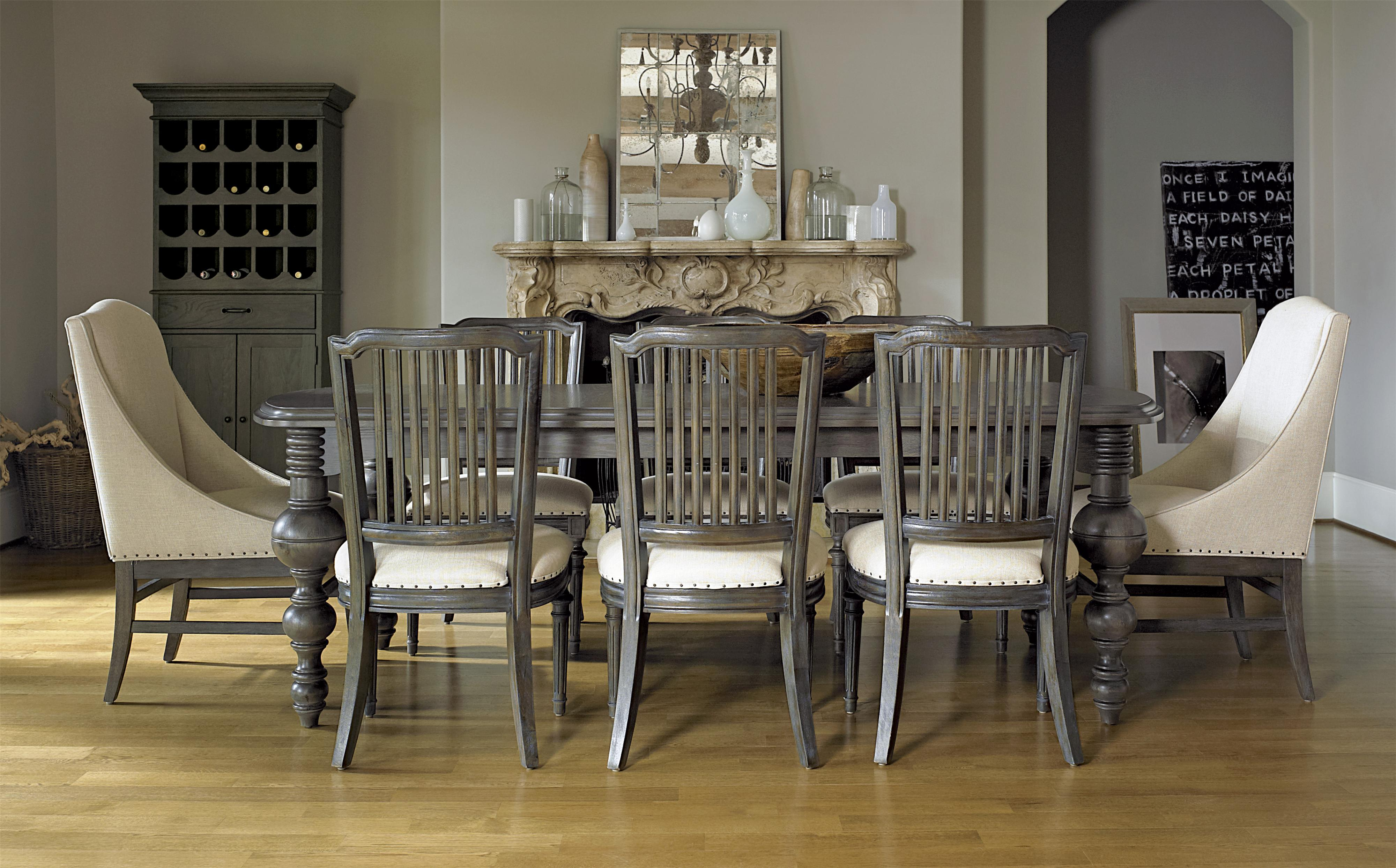 Double Duty Dining Rooms Ideas And Inspiration To Optimize Your Space