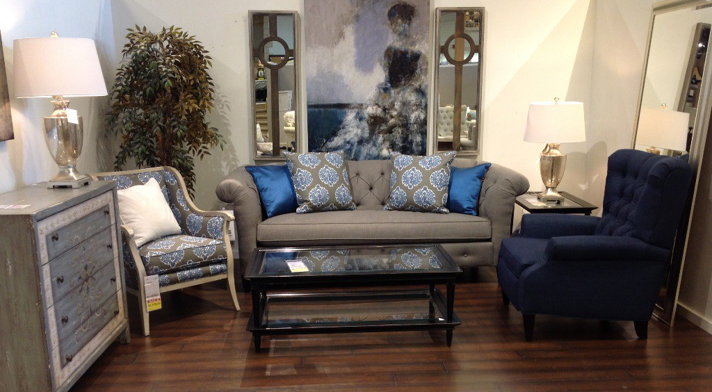 Stoney Creek Furniture Blog Accent On Colour