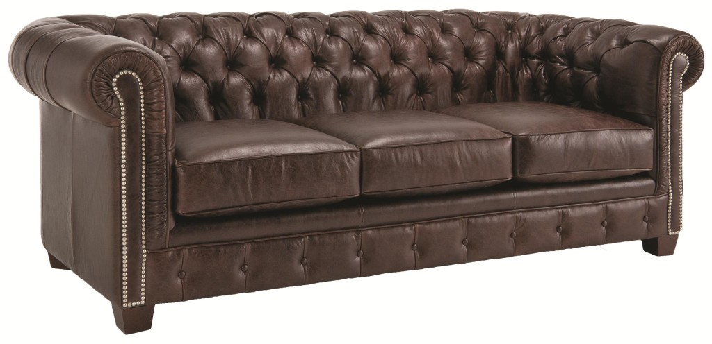Stoney creek furniture blog tufted furniture for B furniture toronto