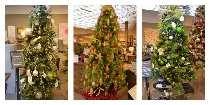 Furniture Store Promotions Images Stoney Creek Furniture Blog Christmas Tree Decorating Ideas