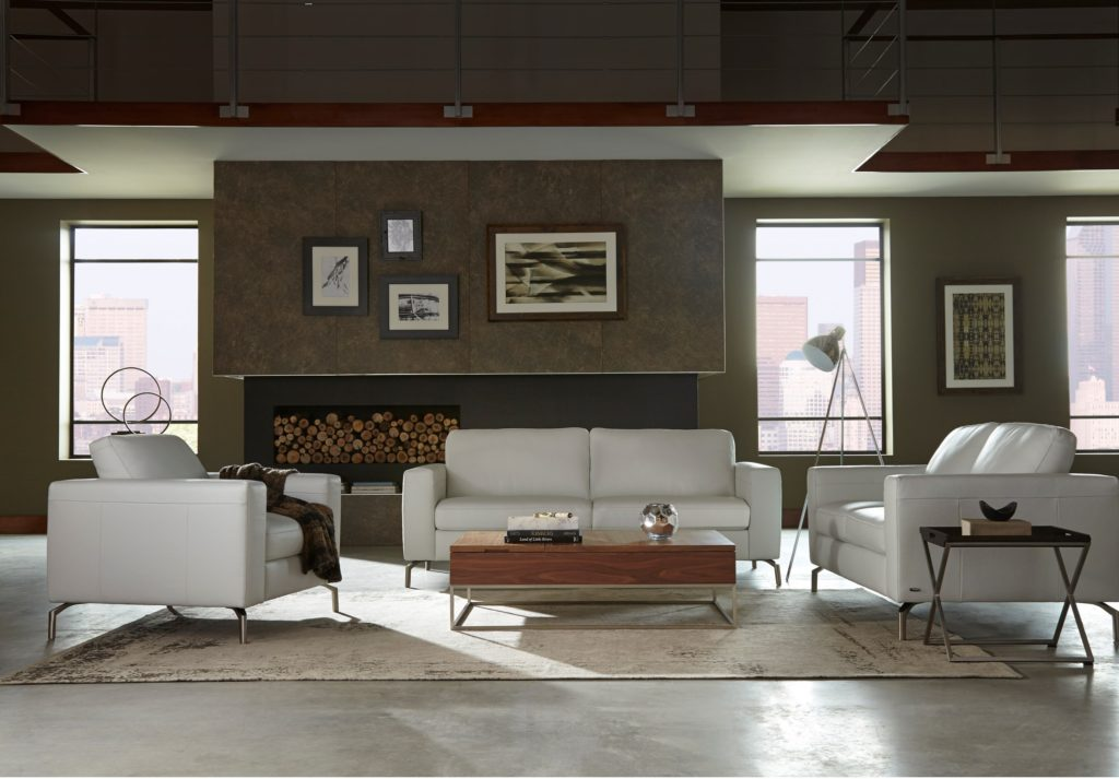 Natuzzi Editions Collection