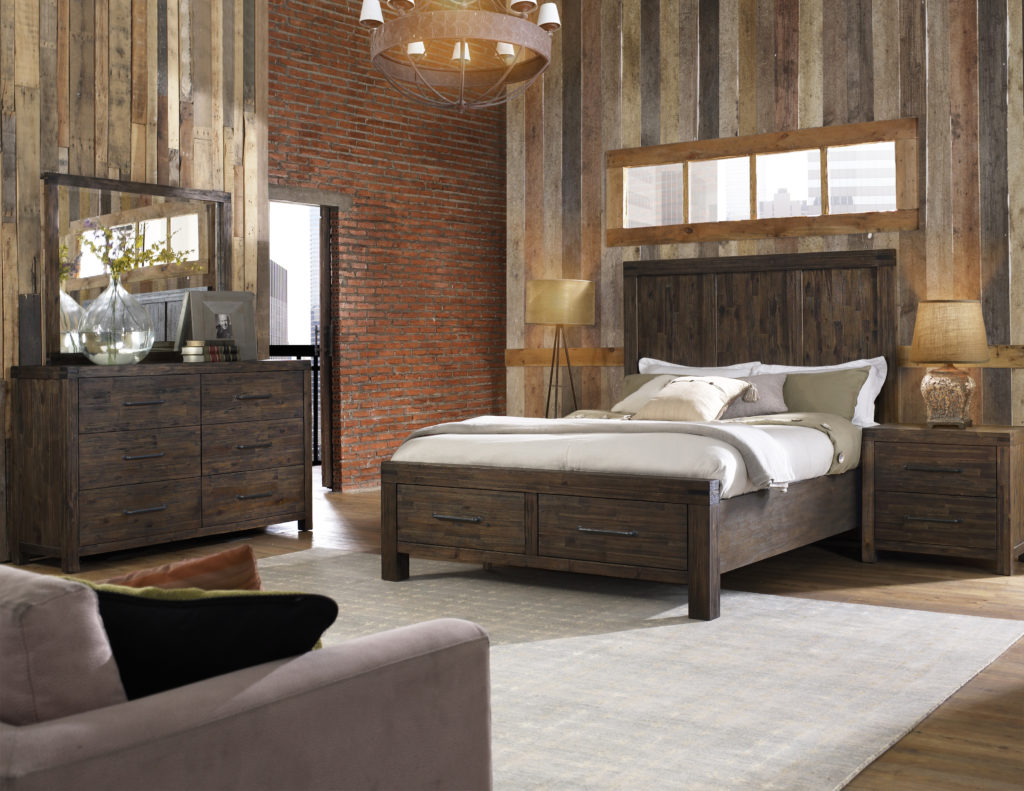 Stoney Creek Furniture Blog Bedroom Design Trends