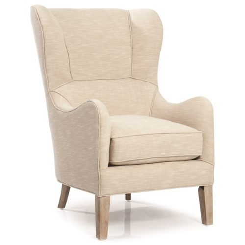 Stoney Creek Furniture Blog Your Ideas Your Style