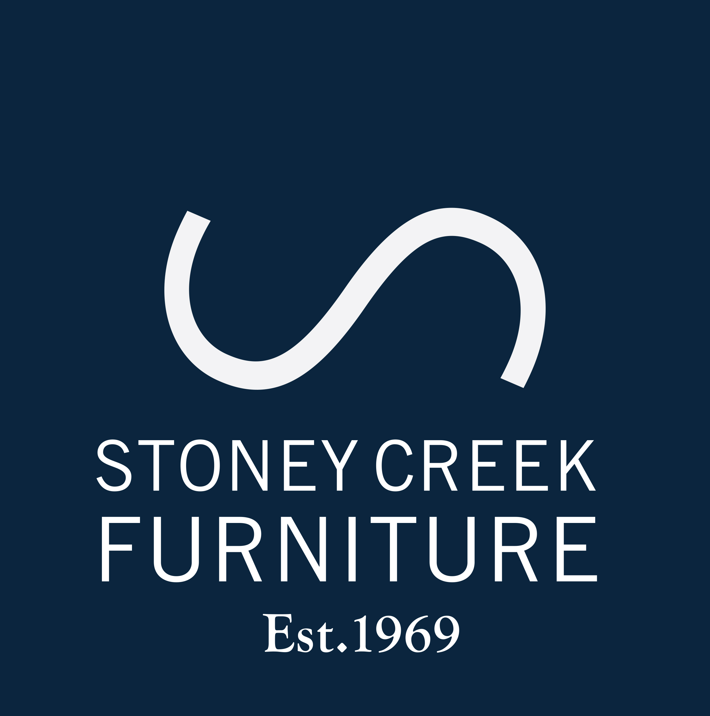Stoney Creek Furniture Blog Your Ideas Your Style Design Inspired