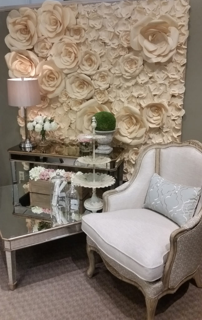 Stoney creek furniture blog french country inspiration for French country blog