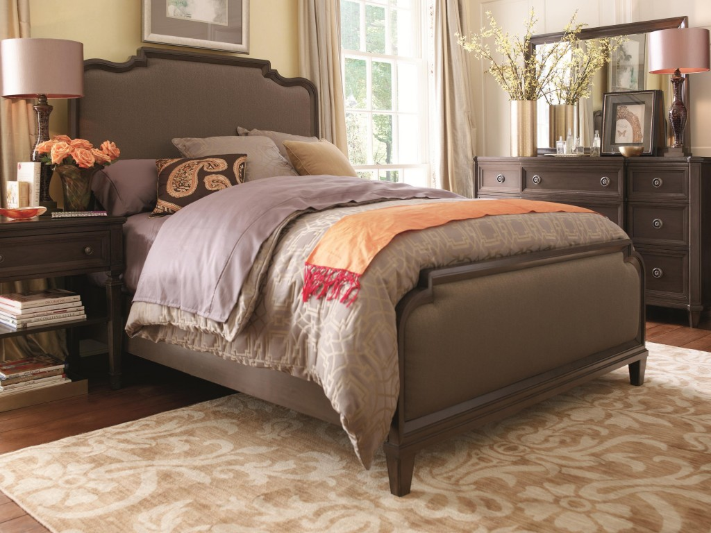 Add Comfort, Colour and Style with Cushions! - Stoney Creek ...
