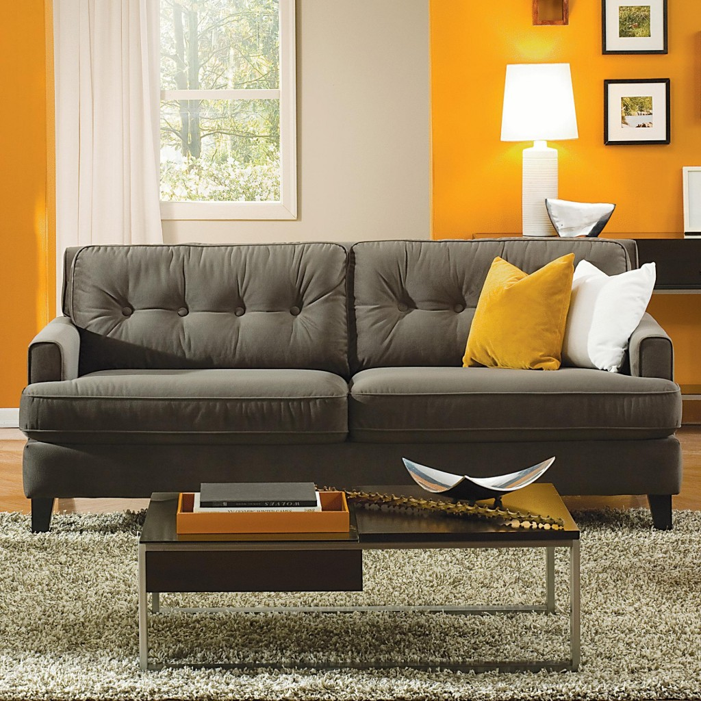 how to choose the perfect sofa what to know before you. Black Bedroom Furniture Sets. Home Design Ideas