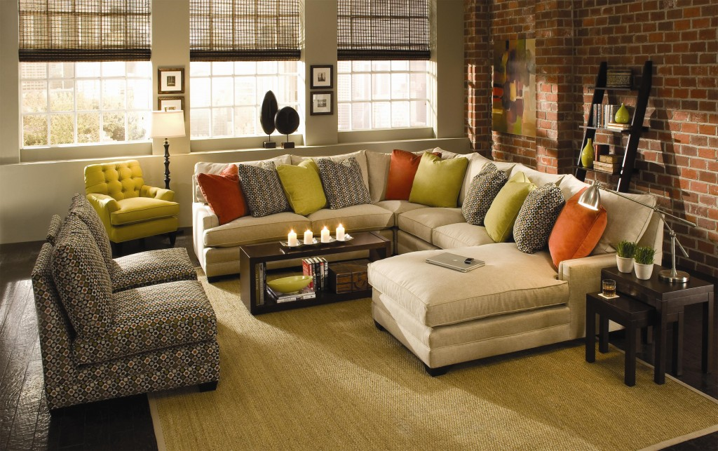 How To Choose The Perfect Sofa What To Know Before You