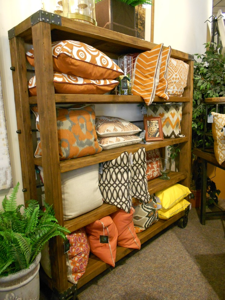 Furniture Stores Like Rooms To Go In California