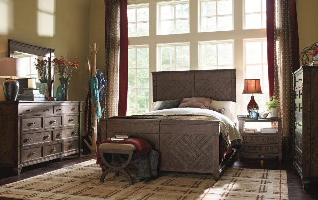 Hgtv Home Furniture Collection Water S Edge
