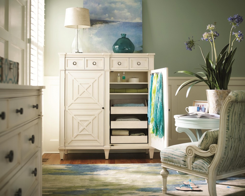 2013 Furniture Trends: What's New And Now