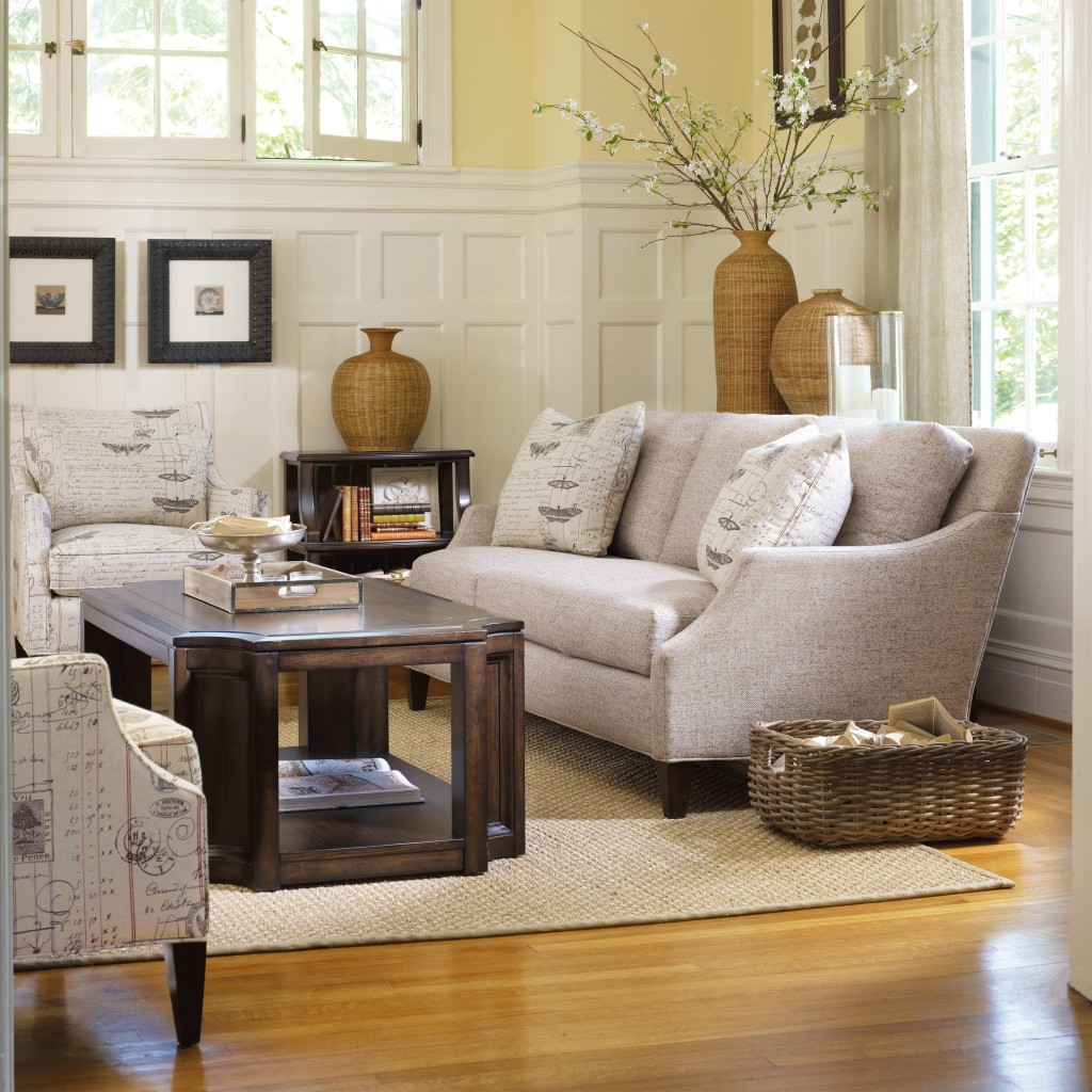 what s your design style is it rustic stoney creek. Black Bedroom Furniture Sets. Home Design Ideas