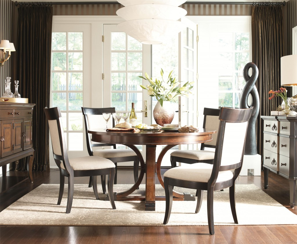 Transitional Decor The Best Of Both Worlds Stoney Creek Furniture Blog