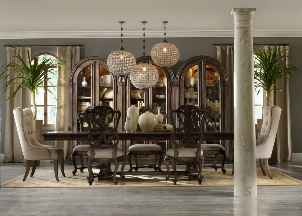 Rhapsody By Furniture