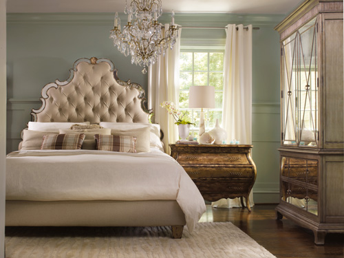 Perfect Stoney Creek Furniture Blog