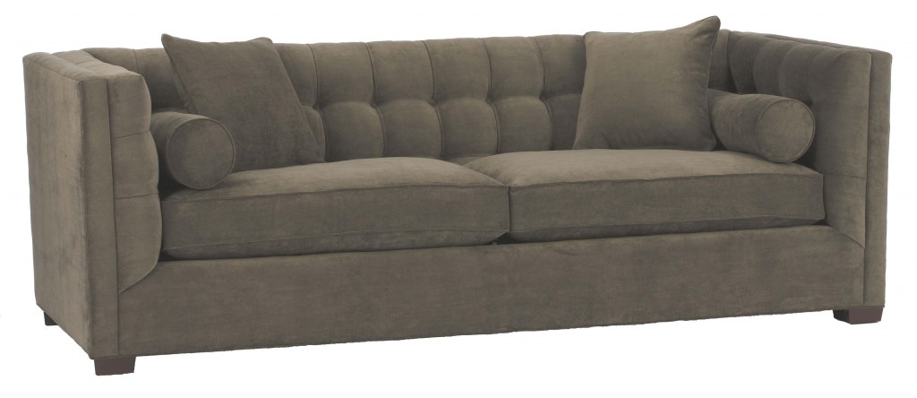 Tips Amp Techniques To Care For Your Upholstered Furniture