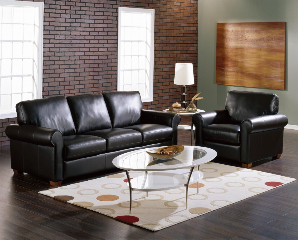 Leather upholstery sofa brilliant leather furniture How to treat leather furniture