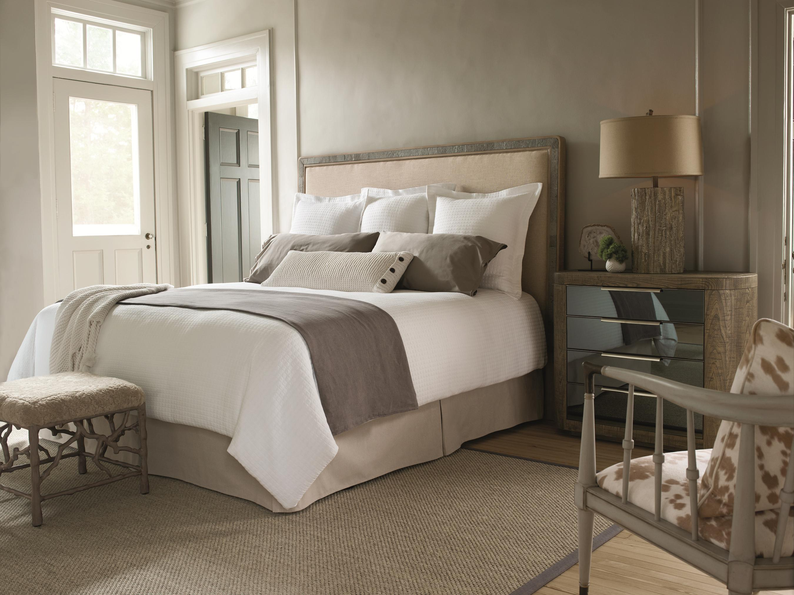 Caracole Stoney Creek Furniture Blog