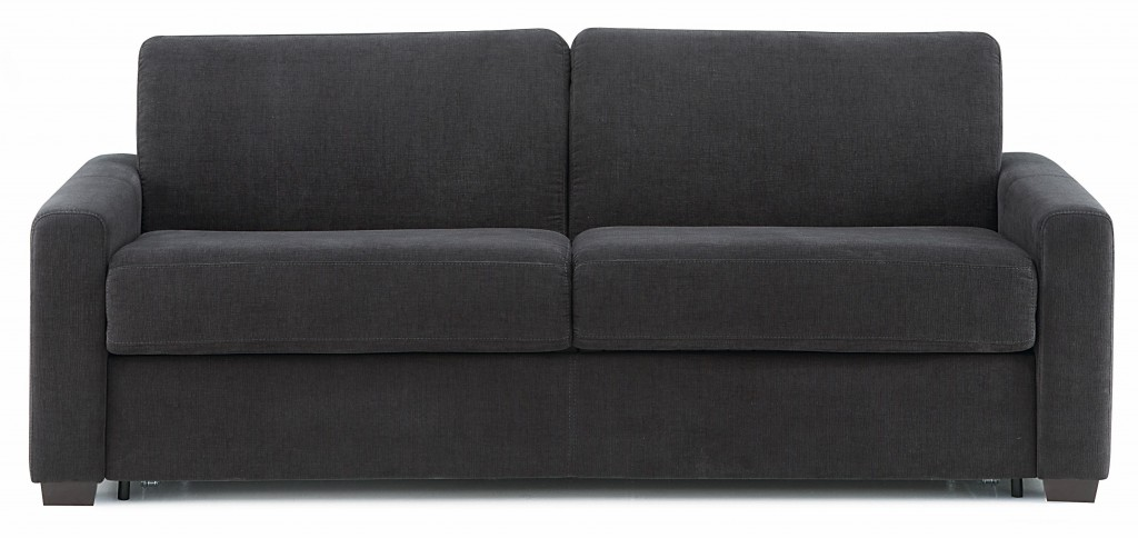 Tips On How To Choose A Sofa Bed Stoney Creek Furniture Blog