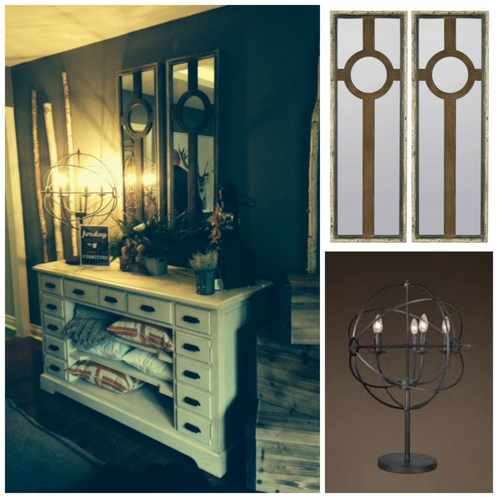 Stoney Creek Furniture Blog Create The Look