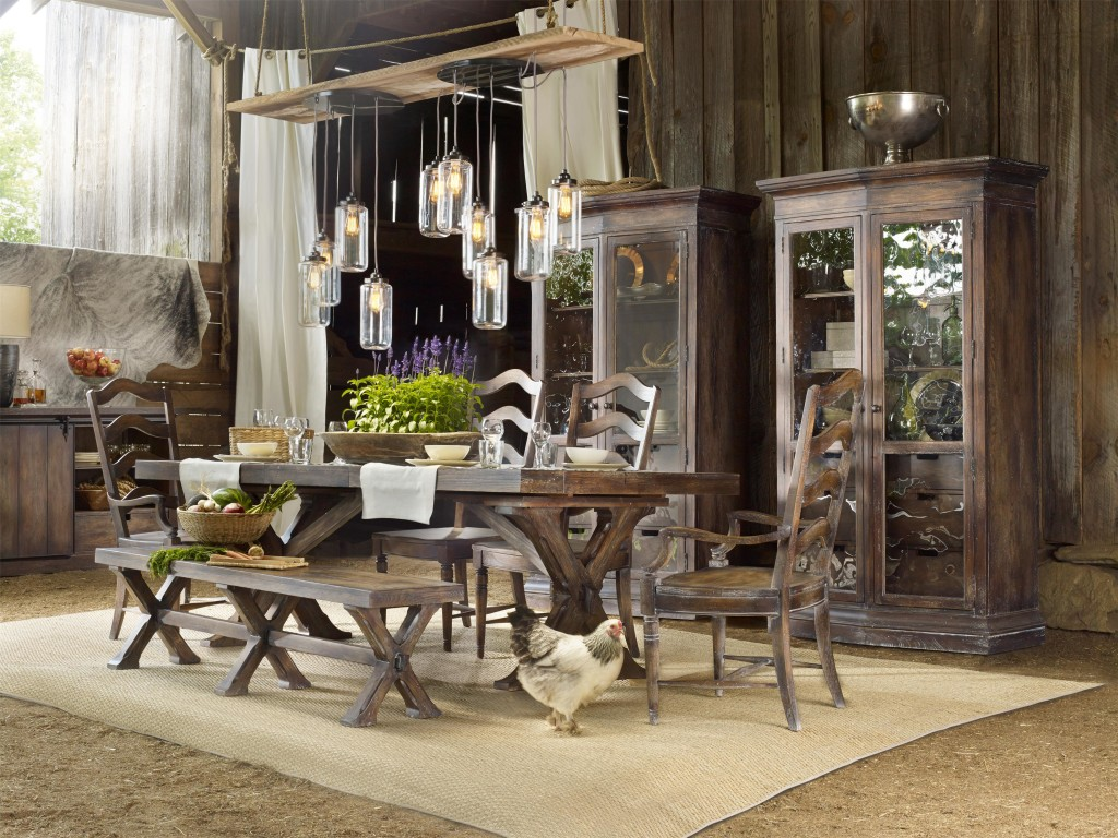 willow bend dining collection available at stoney creek furniture