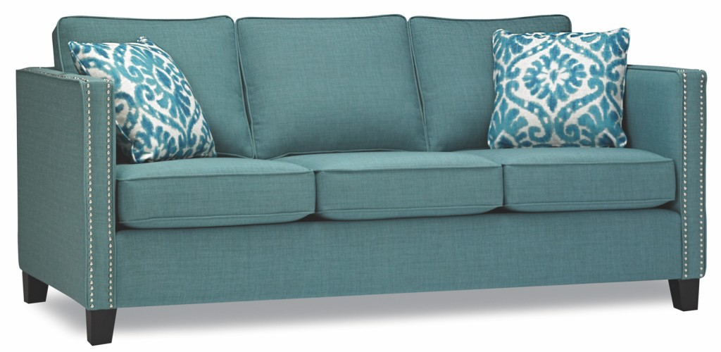 Lawson Style Geri Sofa