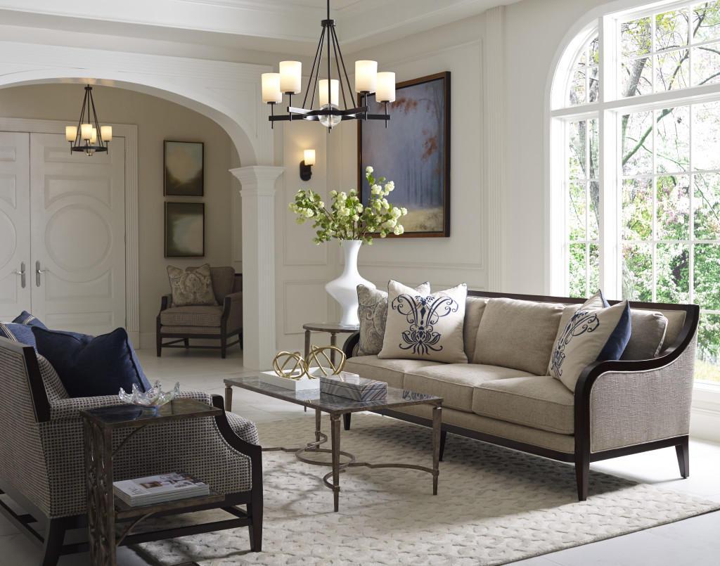 Beau Bristol Collection Available At Stoney Creek Furniture