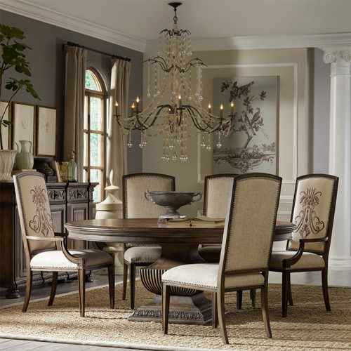 Charmant Rhapsody Collection Available At Stoney Creek Furniture