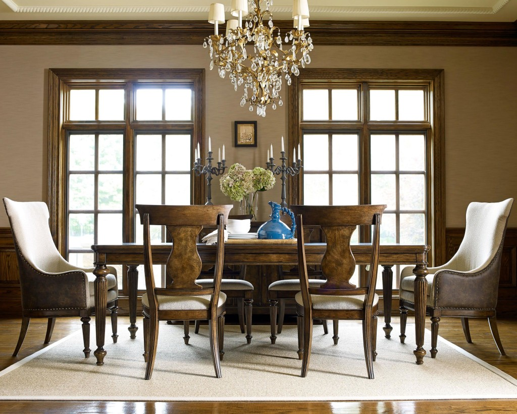 stoney creek furniture blog dining room chairs