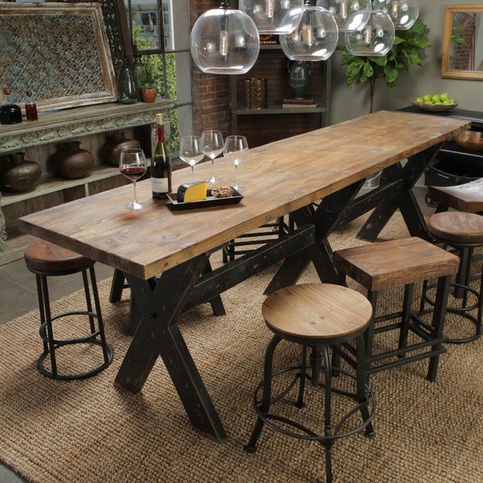 Stoney Creek Furniture Blog Urban Rustic