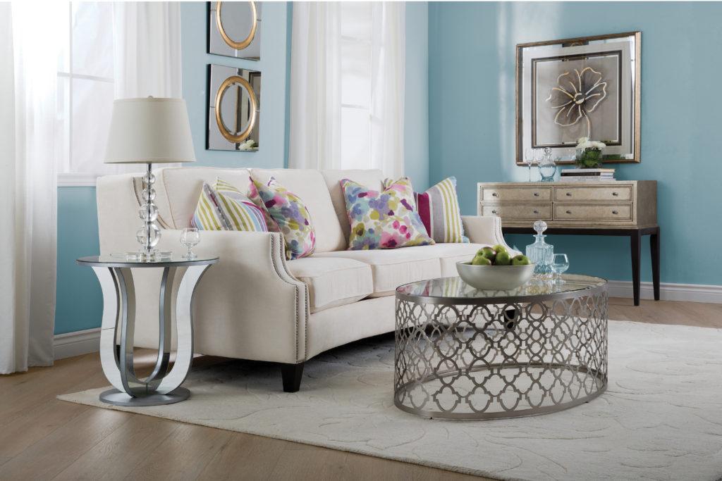 Stoney Creek Furniture Blog Elegant Decor