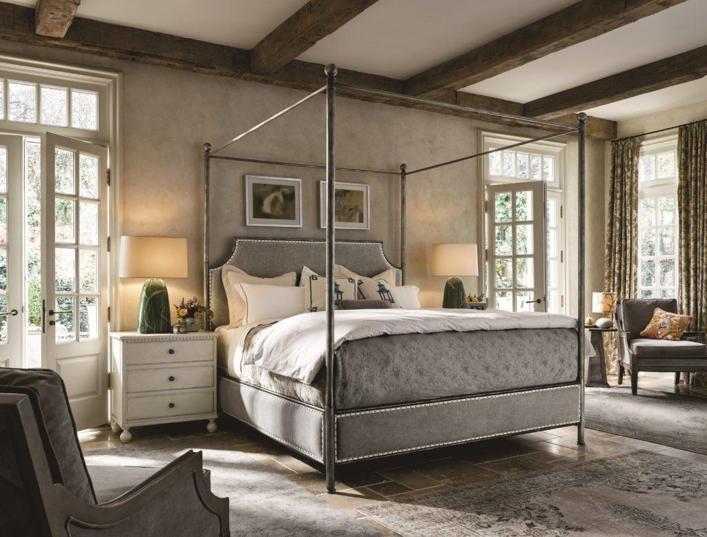Bedroom Design Trends stoney creek furniture blog | 2017 bedroom design trends