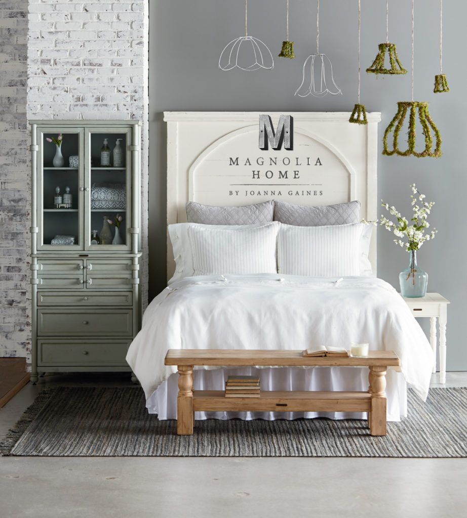 Stoney Creek Furniture Blog Introducing Magnolia Home