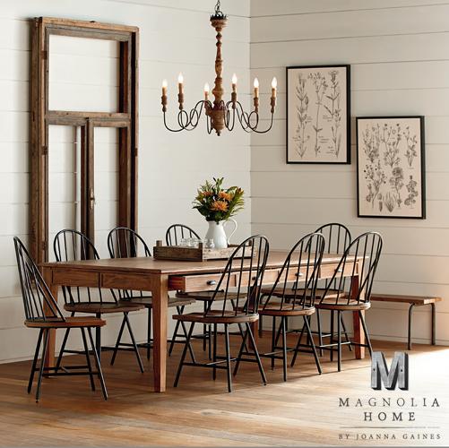 Stoney Creek Furniture Blog Introducing Magnolia Home,Shades Of Deep Purple Hush