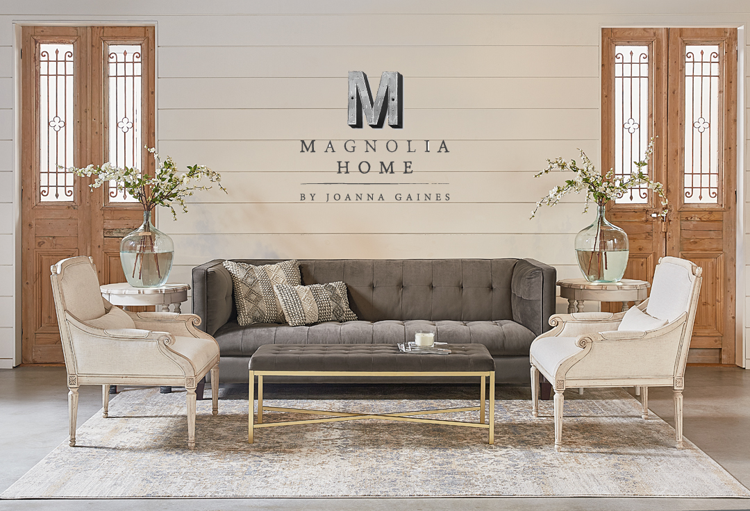 Stoney Creek Furniture Blog Introducing Magnolia Home,Shades Of Deep Purple Hush
