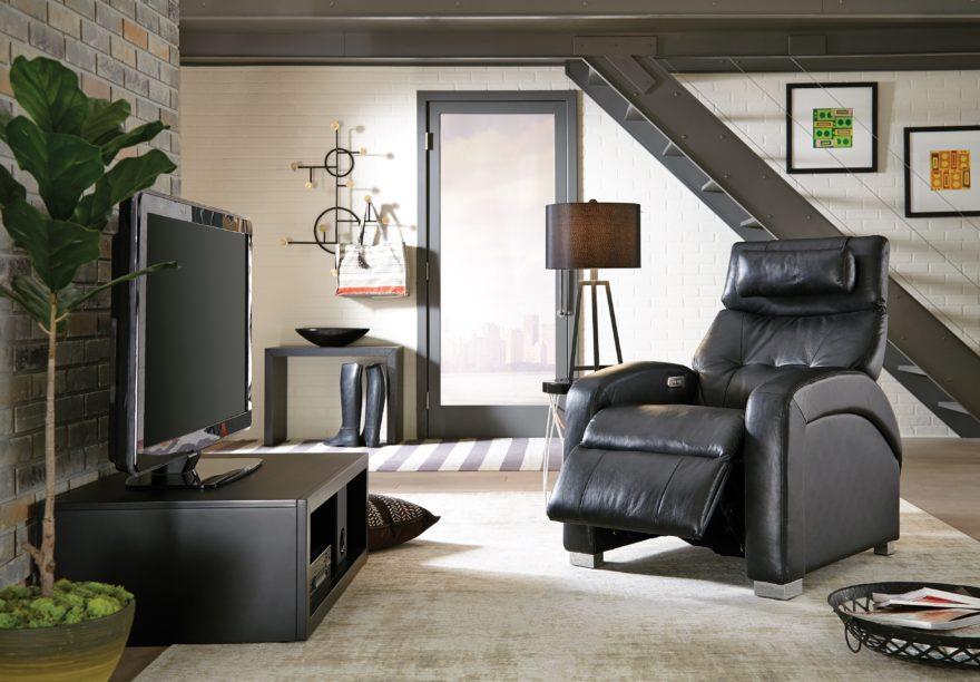 international business case palliser furniture ltd