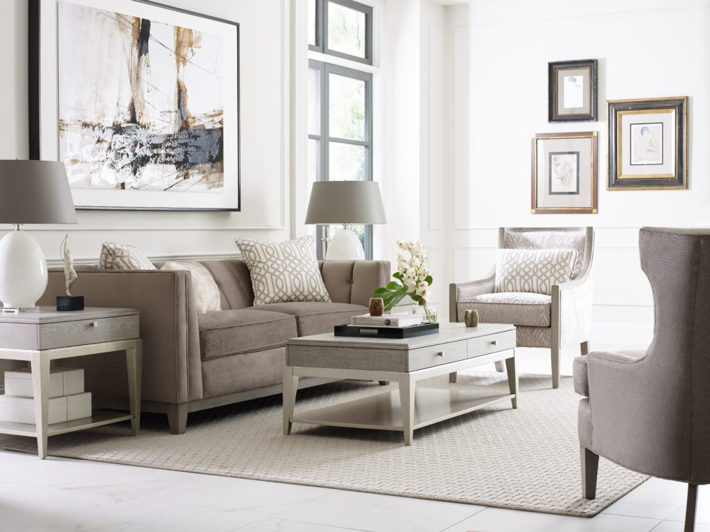 Stoney Creek Furniture Blog | Rachael Ray Home Collection on