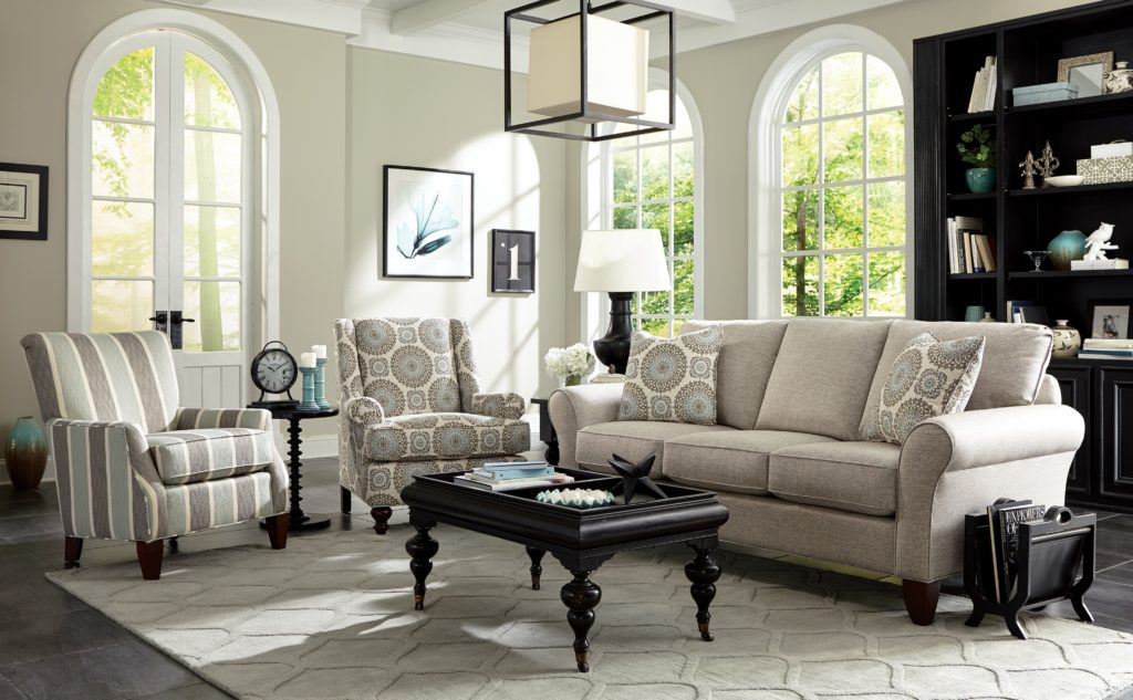 Townhouse Collection
