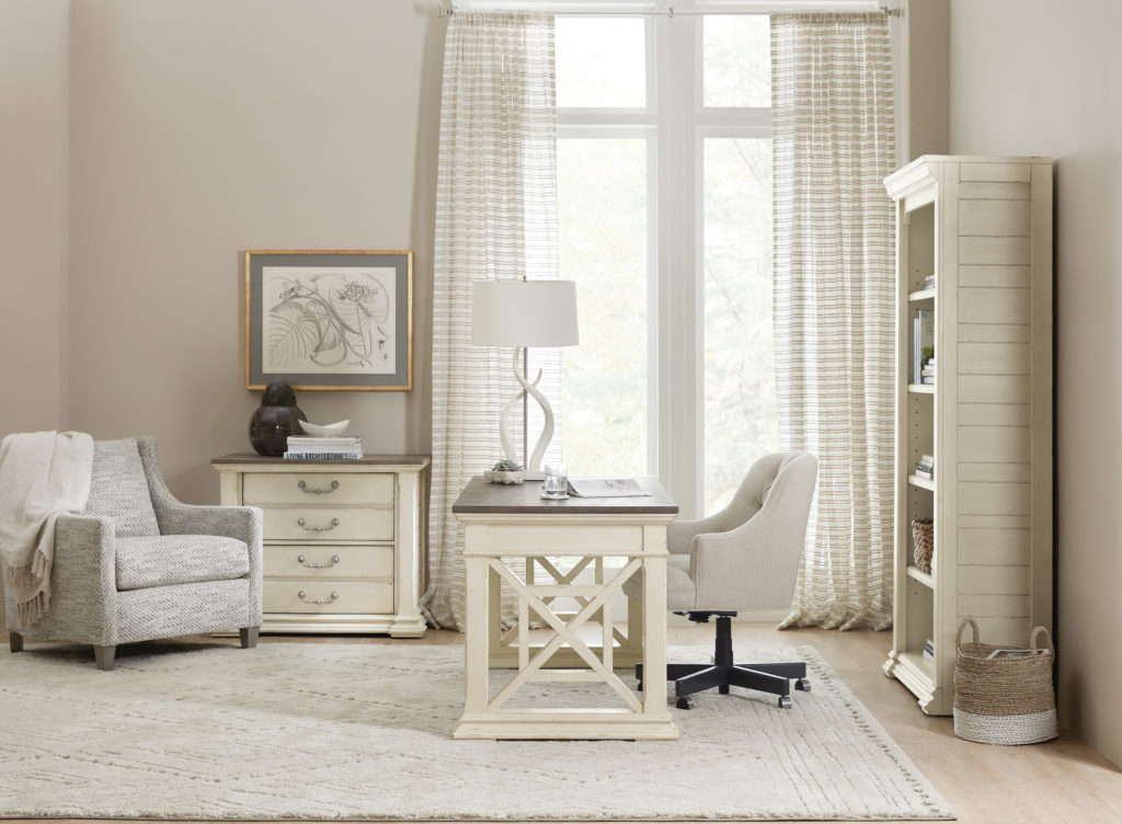 New Year, New Ways Organize Your Space 8