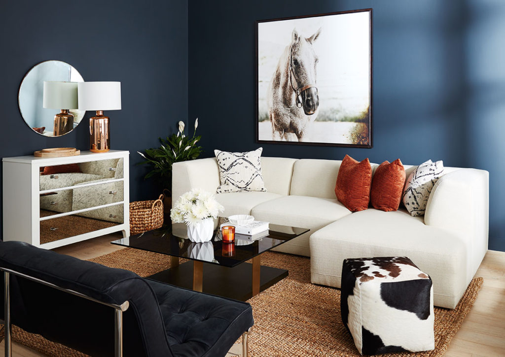 read the latest from our interior design blog interior design offer Every Saturday, we offer free design consultations at our Stoney Creek  location, so head online to reserve your spot! Read on to learn more about  the ...